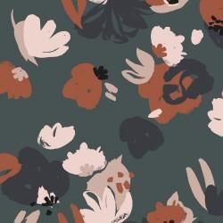 Atelier Brunette-Poise Smokey