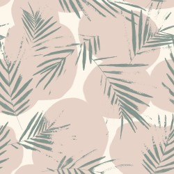 Atelier Brunette-Canopy Cactus