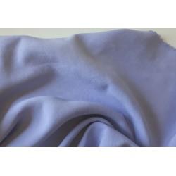 Viscose Linen- Lavender