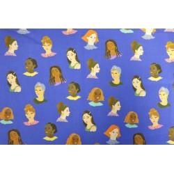 Lady McElroy- Single Ladies...