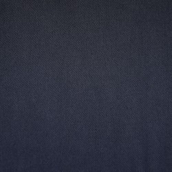 Tencel Twill-Navy Blue-1/2...
