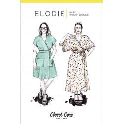 Closet Core Pattern-Elodie...