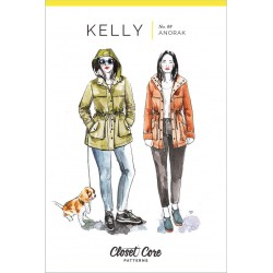 Closet Core Pattern-Kelly...