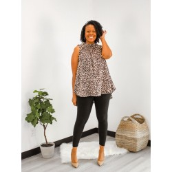Style Sew Me-Lolo Blouse...