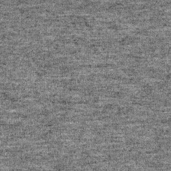 Bamboo Jersey Knit-Grey