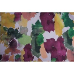 copy of Foliage Canopy