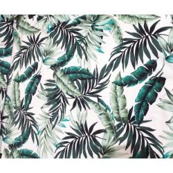 Lady McElroy-Leafy Tropics...
